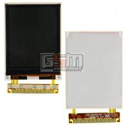 Дисплей для Samsung E1182, E1200, E1202, E1205