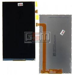 Дисплей для Lenovo A880, A889, 30 pin, 141*78, #M060XDSP01