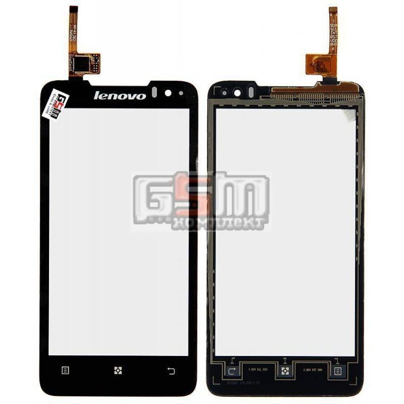 Чехол Huawei Nova 2 Plus Pink 51992025