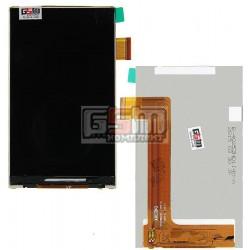 Дисплей для Fly IQ449 Pronto, 39 pin, #ART40HI8002A-1-FPC-V1