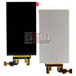 Дисплей для LG D405 Optimus L90, D410 Optimus L90 Dual SIM, D415 Optimus L90