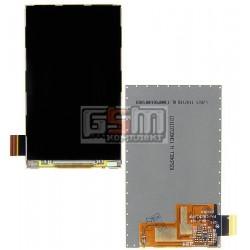 Дисплей для ZTE Aglaia, Blade+, V881, #BL-T38KPS01V0FS8ED/FPC-T38KPS01V01F