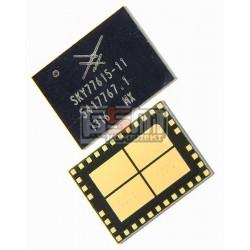 Усилитель мощности SKY77615-11 для Samsung I9500 Galaxy S4