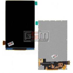 Дисплей для Samsung G355H Galaxy Core 2 Duos