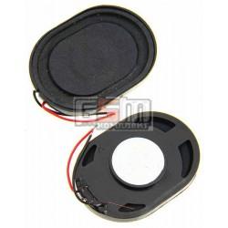 Динамик полифонический для китайских телефонов и планшетов, универсальный, универсальный, (25x35 мм), тип 1