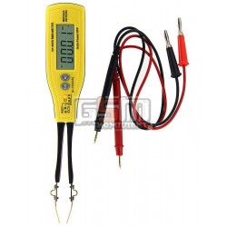 SMD Tester HP-990P