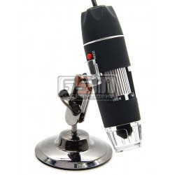 Микроскоп цифровой MicroView 500x