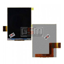 Дисплей для LG E400 Optimus L3, E405 Optimus L3, E425 Optimus L3 II, E430 Optimus L3 II, E435 Optimus L3 II, T370, T375, copy