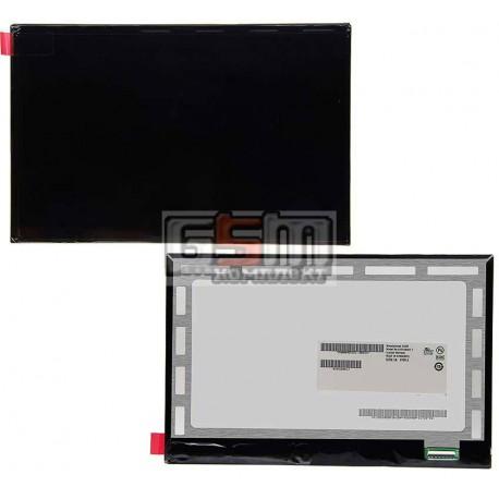 Дисплей для планшета Asus MeMO Pad FHD 10 ME302C (K00A), #N101ICG-L21