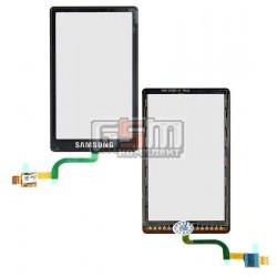 Тачскрин для Samsung S8300, черный