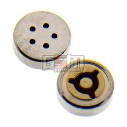 Микрофон для Fly E141TV, E141TV+, IQ235, IQ237, IQ440, IQ4403 Energie 3, IQ441, IQ4410 Quad Phoenix, IQ4410i Phoenix 2, IQ4411,