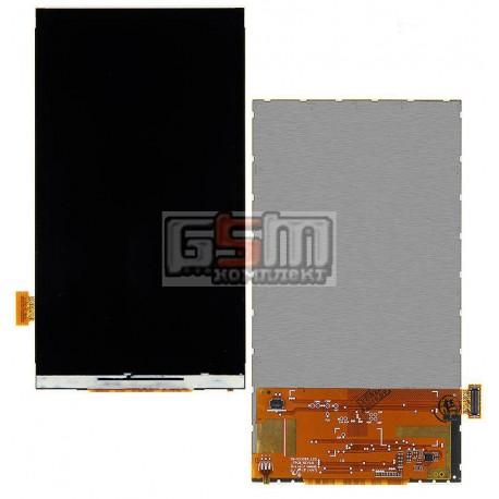 Дисплей для Samsung G5308W, G5309W, G530BT, G530DS, G530F Galaxy Grand Prime LTE, G530H Galaxy Grand Prime, G530M