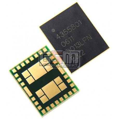 Усилитель мощности 4355801 для Nokia 6230, 6230i, 9300, 9500