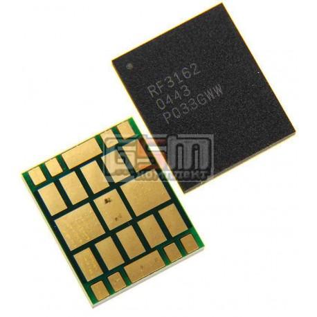 Усилитель мощности RF3162 для Nokia 1100, 2300