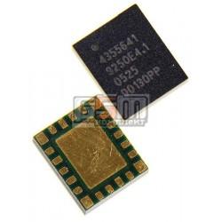 4355641 Nokia DCT4 3220/3230/5140/ 6020/6021/6170/ 6260/6670/7200/ 7260/7270/7610