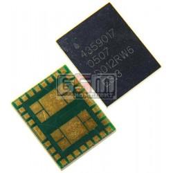 Усилитель мощности 4359017 Nokia 6230