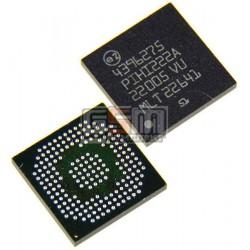 Усилитель мощности 4396275 Nokia 6280/N73/N80/N93