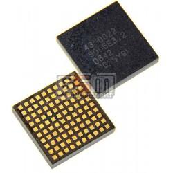 Усилитель мощности RF9006E3.2/4390022 для Nokia 5310, 7310sn