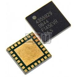 Усилитель мощности RF9282E6.5/4355929 для Nokia 3110, 3250, 3500, 5200, 5300, 6085, 6131, 6136, 6233, 6260, 6270, 6280, 6300, 73