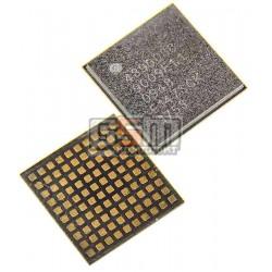 Усилитель мощности 4390038 для Nokia 2690, 2700c, 3600s, 5130, 5220, 5310, 5610, 7210sn, 7310sn, 7610sn