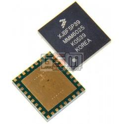 Усилитель мощности MMM6025 Motorola L2