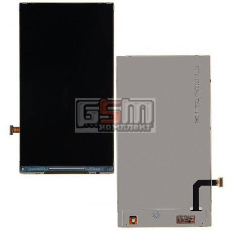 Дисплей для Huawei Ascend G730-U10