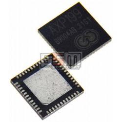 Микросхема управления питанием AXP199 для планшета China-Tablet PC 10, 7, 8, 9