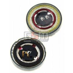 Динамик для Blackberry 8520, 8530, 8900, 9000, 9300, 9330, 9630