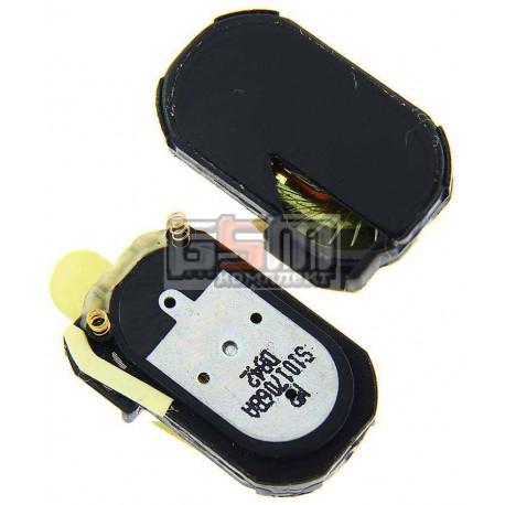 Звонок для Dopod S900; HTC G2 , P3700 Diamond, P3702, T5353 Diamond II, T8585 Touch HD2, Touch DIAMOND 200