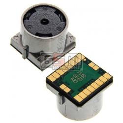 Камера для Nokia 3250, 5700, 6110n, 6233, 6234, 6280, 7380, N77, N92