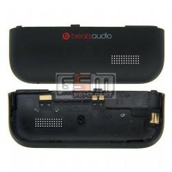 Задняя панель корпуса для HTC G24, T320e One V , черная