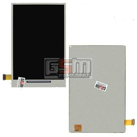 Дисплей для Sony C1503 Xperia E, C1504 Xperia E, C1505 Xperia E, C1604 Xperia E Dual, C1605 Xperia E Dual