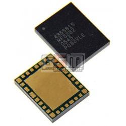 Усилитель мощности RF3282/4355815 для Nokia 1110, 1600, 6030, 6060
