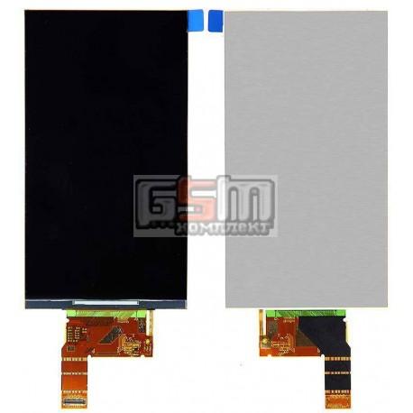 Дисплей для Sony C5302 M35h Xperia SP, C5303 M35i Xperia SP, C5306 Xperia SP