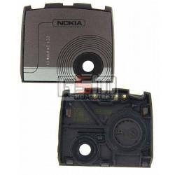 Антенна для Nokia 6230, 6230i