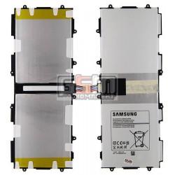 Аккумулятор для планшета Samsung P5200 Galaxy Tab3, P5210 Galaxy Tab3, P5220 Galaxy Tab3, мА*ч, #T4500E