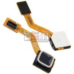 Джойстик для Blackberry 9700