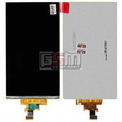 Дисплей для LG G3s D724, original (PRC)