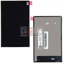 Дисплей для планшетов Lenovo IdeaTab A5500, Tab 2 A8-50F, Tab A8-50, #CLAA080WQ05