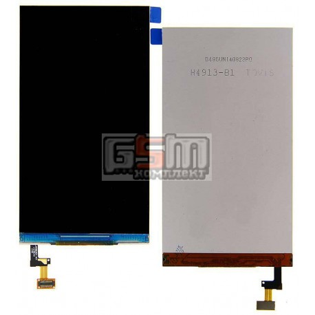 Дисплей для LG D331, D335 L Bello Dual