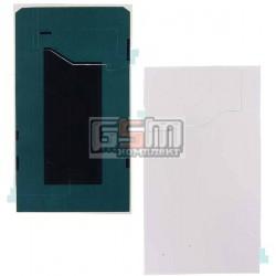 Стікер дисплею для Samsung I9300 Galaxy S3, I9305 Galaxy S3