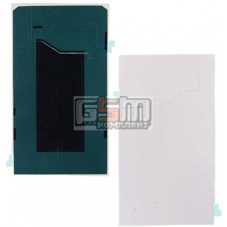 Стикер дисплея для Samsung I9300 Galaxy S3, I9305 Galaxy S3