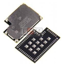 Микросхема управления Wi-Fi 339S0092 для Apple iPhone 4