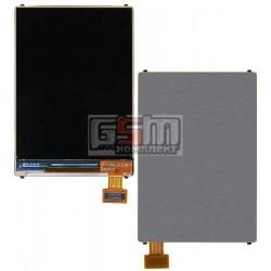 Дисплей для Samsung C3592 Duos