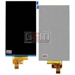Дисплей для LG D690 G3 Stylus, D693 G3 Stylus