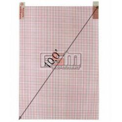 Защитная пленка для китайского планшета, телефона, универсальная, глянцевая, 10.0 (215*135mm)