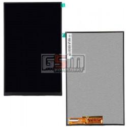 "Экран (дисплей, монитор, LCD) для китайского планшета 8"", 30 pin, с маркировкой ASBF080-30-03, ASBF080-30-02, для Onda V820w, Ch"