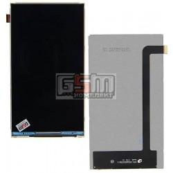 Дисплей для Micromax Canvas Doodle A111; Pioneer E90W; Prestigio MultiPhone 5300 Duo, #FPC-T53MH01T2M-1/15-22251-37401