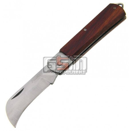 Нож для резки кабеля Pro'sKit PD-994
