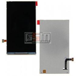 Дисплей для Huawei Ascend G610-U20, 24 pin, (120*66)